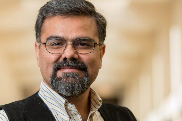 Mahan Mirza