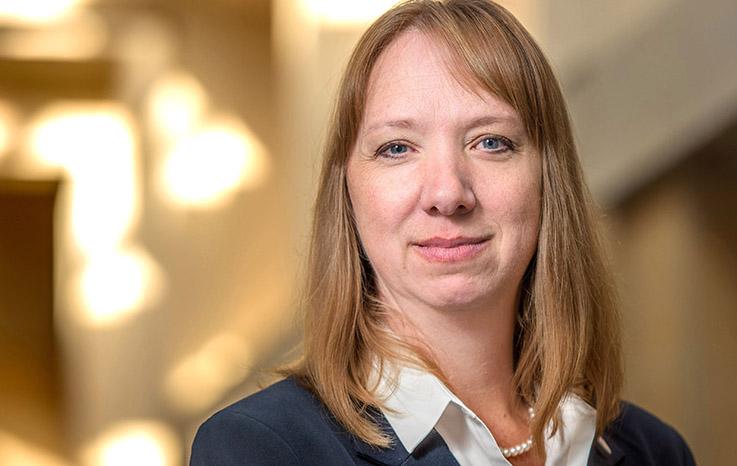 Theresa Ricke-Kiely