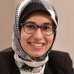 Asmaa El Messnaoui