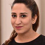 Lamia Sameen Malik