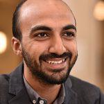 Mohammad Omar Metwally