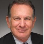 Dr. Bernard Nahlen