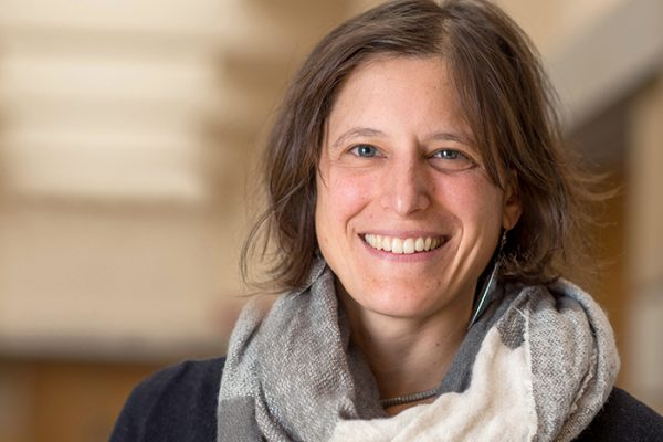 Ilaria Schnyder von Wartensee