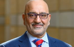 Ebrahim Moosa