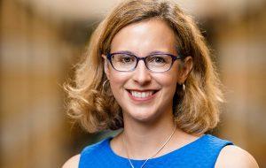 Renée LaReau