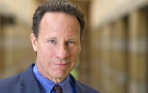 Steve Reifenberg