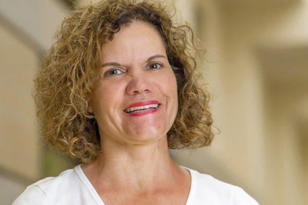 Susan St. Ville