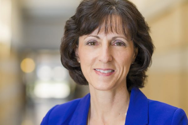 Cindy Swonger