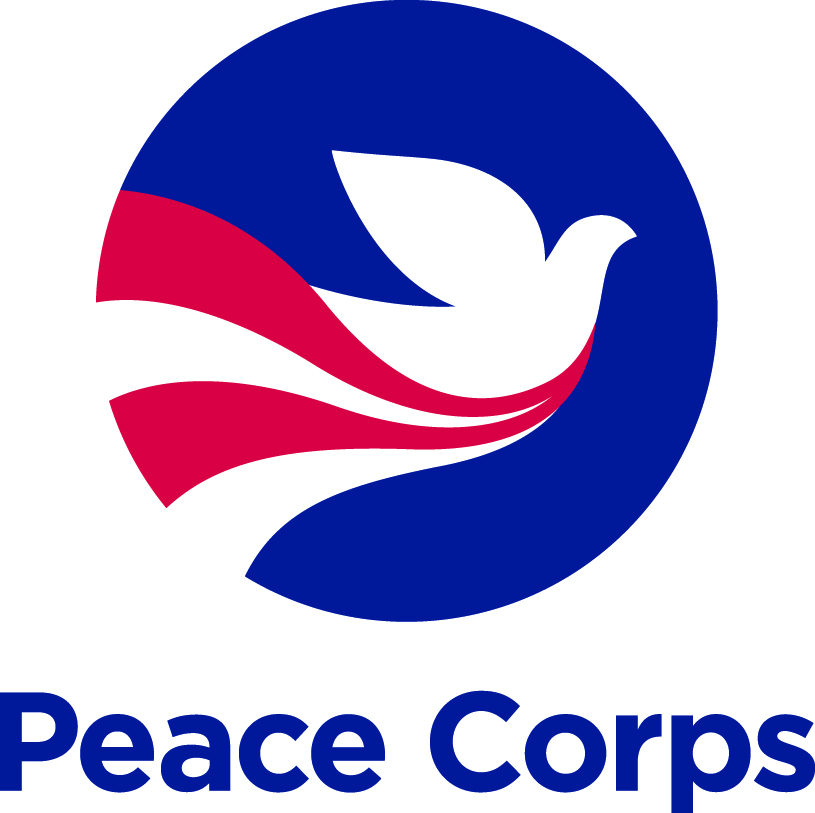 Coverdell Peace Corps Fellowship - Keough School