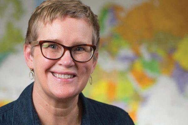 Melissa Paulsen
