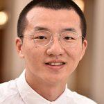 Shuyuan Shen