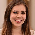 Sonia Urquidi
