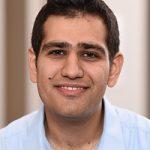 <strong>Mojtaba Kashani</strong>