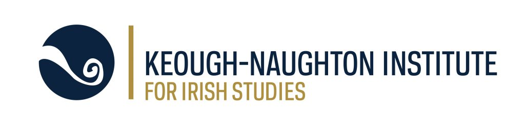 Irish Studies Institute