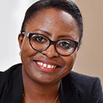 <strong>Patricia Ndagano</strong>