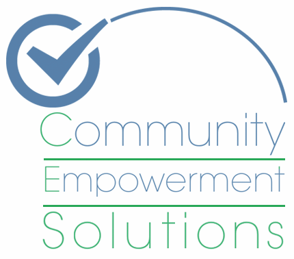 Community Empowerment Solutions, i-Lab Global Partner