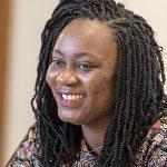 Margaret Adomako