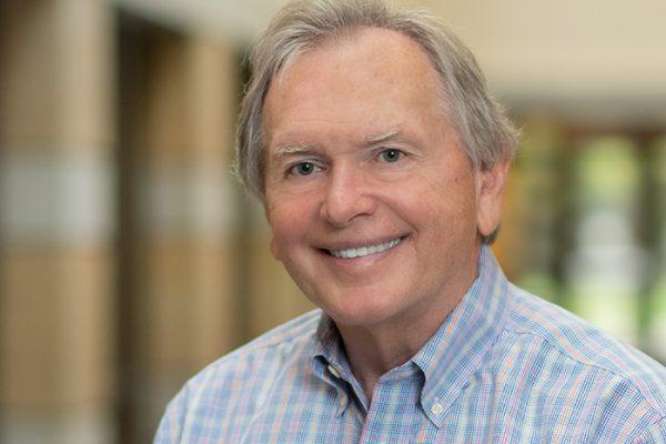 Michael H. Morris