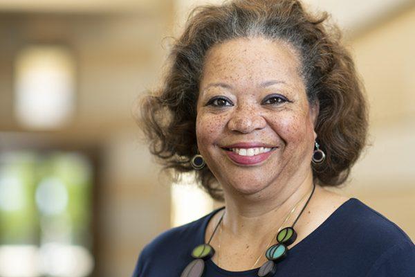 Susan D. Page